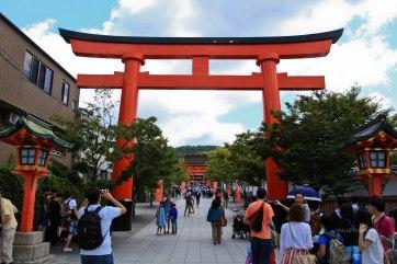 Japon (121)