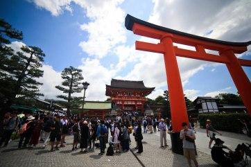 Japon (122)