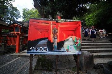 Japon (126)