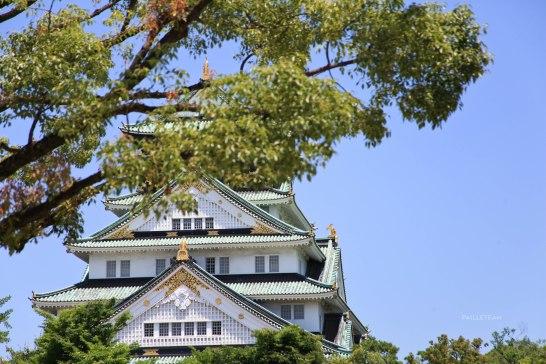 Japon (150)