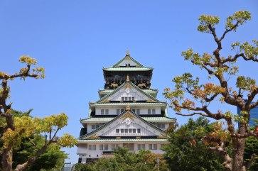 Japon (151)