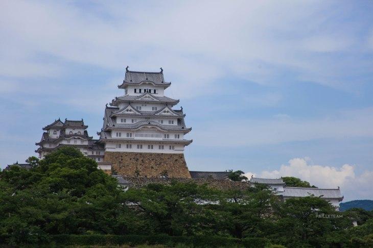 Japon (166)