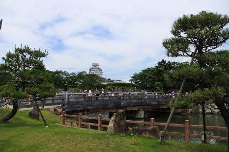 Japon (167)
