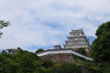 Japon (168)