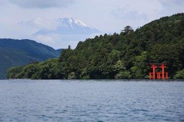 Japon (186)