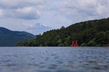 Japon (187)