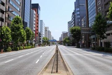 Japon (3)