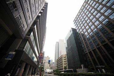 Japon (60)