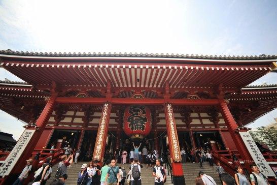 Japon (66)