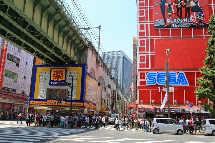 Japon (7)