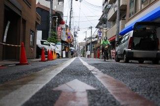 Japon (83)