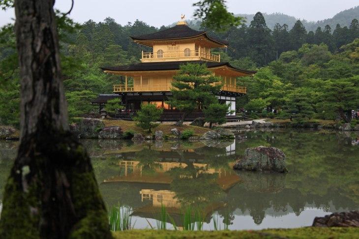 Japon (92)