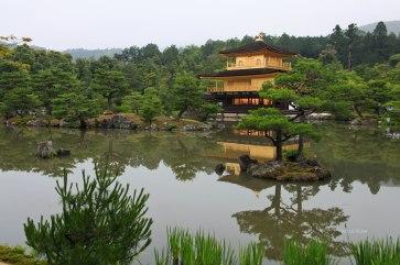 Japon (94)